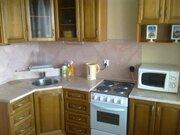 Квартира, люкс, посуточно в Вологде - Фото 3