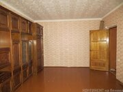 Продажа: Квартира 2-ком. 58 м2 1/5 эт. - Фото 2