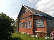 Продам дом в село Новоселка Александровского района - Фото 2