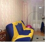 Продается двухкомнатная квартира в Щелково мкр.Богородский дом 10к1 - Фото 5