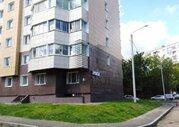 Продается 2 комнатная квартира, Щербинка - Фото 1