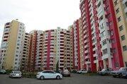Купить новую 1-комнатную квартиру (47 м2) в Ставрополе - Фото 4