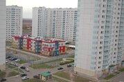 Предлагаю 3 комнатную квартиру в г. Серпухов ул. Юбилейная - Фото 4
