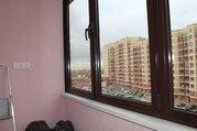 Очень привлекательное предложение! Квартира готова к проживанию!, Купить квартиру в Домодедово по недорогой цене, ID объекта - 316796464 - Фото 9