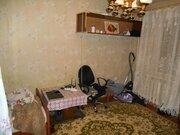 Продаётся двухкомнатная квартира в Птичном! - Фото 2