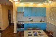 Двухкомнатная, уютная квартира с высококачественным евроремонтом! - Фото 3