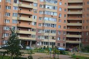 Просторная квартира рядом со станцией - Фото 3