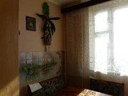 3-хкомнатная квартира в Павлино - Фото 1