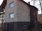 Дом в марусино - Фото 4