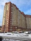 Г.Московский ЖК Юго-Западный , 2 х комн квартира - Фото 1