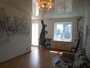 Cдам 1-комнатную квартиру на трк Иремель - Фото 2