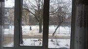 1 комн.квартира Белоозерский - Фото 4