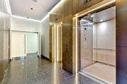 Продается квартира г.Москва, 2-я Звенигородская, Купить квартиру в Москве по недорогой цене, ID объекта - 322993633 - Фото 14