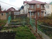 Продам дом в Чесноковке - Фото 2