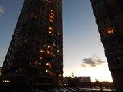 Двухкомнатная квартира в элитном ЖК г.Раменское - Фото 3