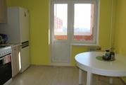 Продажа 1-но комнатной квартиры 42 кв.м. в г.Щёлково, мкр.Финский - Фото 5