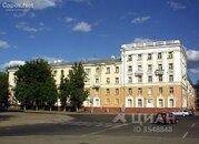 Продаю4комнатнуюквартиру, Саров, проспект Ленина, 23