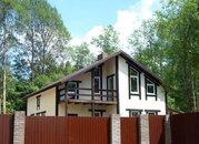 Продам новый дом 197 кв.м. 10 соток - Фото 5