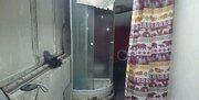 Сдается помещение под авто сервис (автосервис). Сервис полностью обо, Аренда гаражей в Москве, ID объекта - 400048033 - Фото 6