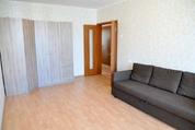 Продается квартира, Мытищи г, 58м2 - Фото 3