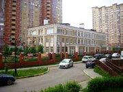Одинцовский район, ул. Михаила Кутузова, 7 - Фото 4