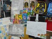 Эксклюзивный готовый бизнес и в центре города Керчь. - Фото 3