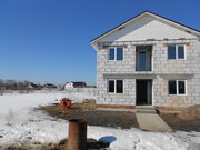 Продам дом - Фото 2