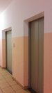 3 900 000 Руб., 1 Мая, д. 26, Балашихинский р-н, Купить квартиру в Балашихе по недорогой цене, ID объекта - 318000430 - Фото 20
