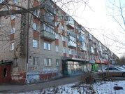 1 400 000 Руб., Продаю 1-х комнатную квартиру на Иртышской набережной, Купить квартиру в Омске по недорогой цене, ID объекта - 323023757 - Фото 13
