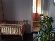 Продажа элитной большой квартиры в Серпухове 103квм, Ул. Ворошилова 57 - Фото 4