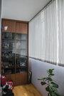 Трехкомнатная квартира премиум-класса в историческом центре города, Купить квартиру в Уфе по недорогой цене, ID объекта - 321273364 - Фото 17