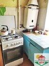 Продам 2-к кв. в хорошем состоянии в г. Белоусово - Фото 4