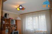 Продается отличная 3-комнатная квартира в центре города Дмитров - Фото 5