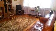 Продается двухкомнатная квартира в элитном микр. Маклино - Фото 4