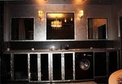20 884 395 руб., Продается дом в Ужгороде, Продажа домов и коттеджей в Ужгороде, ID объекта - 500385111 - Фото 11