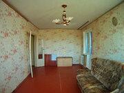 2-комнатная на Свердлова, улучшенной планировки, с видом на море! - Фото 2