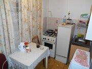 Продаётся двухкомнатная квартира в Птичном! - Фото 3