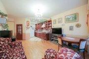 Купить квартиру в Гатчине