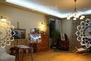 Прекрасный дом в тихом месте под Москвой. Каширское ш, 2 км от МКАД. - Фото 3