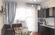 Продается 1-комнатная квартира 48 кв.м, ЖК Гранд-Каскад, г.Наро-Фоминс - Фото 2