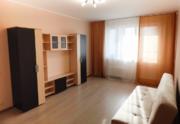 Аренда 2-х комнатной квартиры, ул. Свердлова 38 - Фото 2