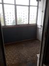 Продажа комнаты. - Фото 3