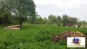Домик в деревне - Фото 3