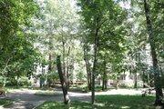 Уютная 2к.кв м.Первомайская - Фото 3