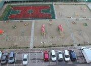 Продажа квартиры, Краснодар, Ул. Гидростроителей - Фото 3