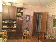 Продам 2 к.кв. на пр. Культуры - Фото 2