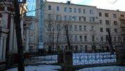 2-комнатная квартира м.Третьяковская ул.Пятницкая д.28 - Фото 2