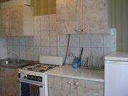 Сдам 1 комнатную квартиру посуточно Днепр Красный Камень - Фото 3