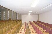 Аренда Конференц-зала, общей площадью 300 кв.м. (м.Профсоюзная). - Фото 5