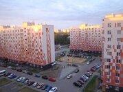 1 комнатная квартира ул.Спутника Продаю